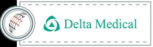 Компания Delta Medical