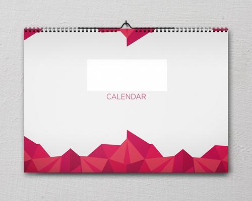 Calendar_A3_02_500x400
